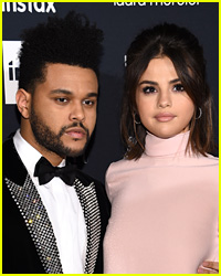 How Did Selena Gomez & The Weeknd's Relationship End?