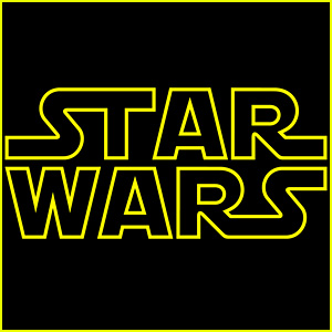 New 'Star Wars' Trilogy to Be Developed by Rian Johnson!