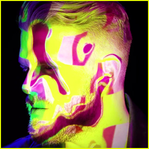 Superfruit's Mitch Grassi & Scott Hoying Release Colorful 'Keep Me Coming' Music Video - Watch Now!