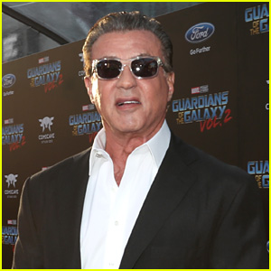 Sylvester Stallone Responds to 16-Year-Old's Sexual Assault Allegation