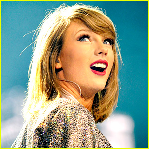 Taylor Swift: 'I Did Something Bad' Lyrics - Read Them Here!