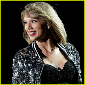 Taylor Swift Teases 'Call It What You Want,' Debuting Tonight!