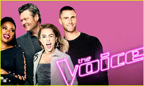 'The Voice' Fall 2017: Top 12 Contestants Revealed!