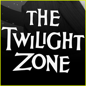 'Twilight Zone' to Get Reboot from Jordan Peele!