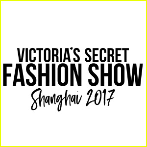 Victoria's Secret Fashion Show 2017 Performers Announced!