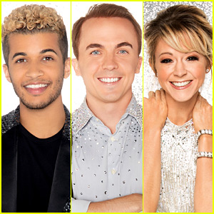 Who Won 'Dancing With the Stars' Fall 2017? Season 25 Winner Revealed!