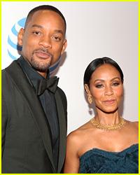 Will Smith & Jada Pinkett Smith Did Not Give Tyrese $5 Million