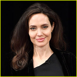 Angelina Jolie's 'First They Killed My Father' Snubbed By Oscars
