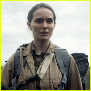'Annihilation' Trailer: Natalie Portman Uncovers Mutated Creatures - Watch Now!