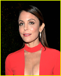 Bethenny Frankel Is Taking Ex Jason Hoppy to Court Over Custody