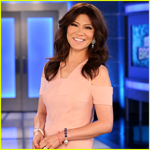 'Big Brother: Celebrity Edition' Will Last Three Weeks, Episode Dates Announced!