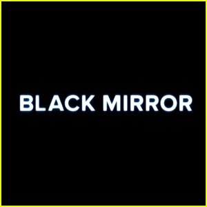 'Black Mirror' Season 4 Gets Trailer, Release Date - Watch Now!