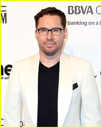 Bryan Singer Gets Candid About Being Fired From 'Bohemian Rhapsody'