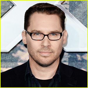 Bryan Singer Fired from Queen Biopic 'Bohemian Rhapsody'