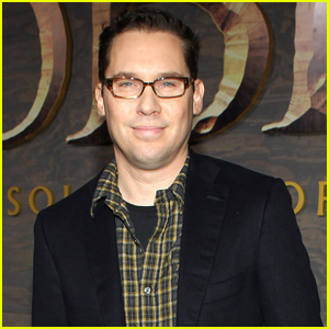 Bryan Singer Speaks Out After Being Fired From Queen Biopic