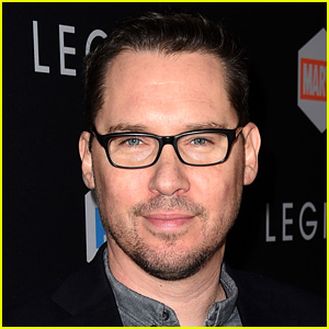 Bryan Singer Sued for Allegedly Raping 17-Year-Old Boy, Director Denies Allegations