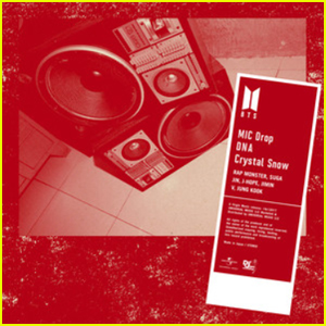 bts crystal snow steam lyrics download listen now