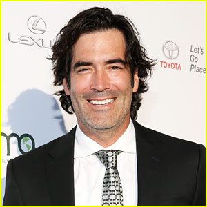 Carter Oosterhouse Accused of Coerced Sexual Acts, Says Relationship Was Consensual