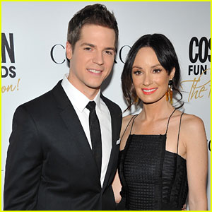 Catt Sadler & Jason Kennedy's Salaries at E! Revealed Following Her Departure (Report)