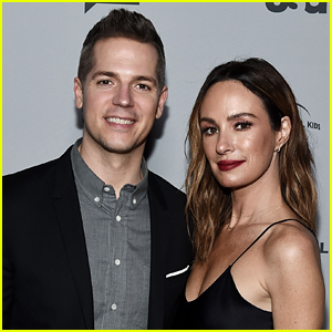 Catt Sadler Left E! News Over Pay Disparity with Jason Kennedy