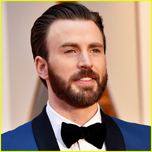 Chris Evans Offers Keaton Jones Tickets to 'Avengers: Infinity War' Premiere After Bullying Video Goes Viral