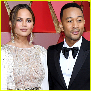 Chrissy Teigen Responds to Fan Asking Why She Didn't Fly Private to Japan Amid Airplane Debacle
