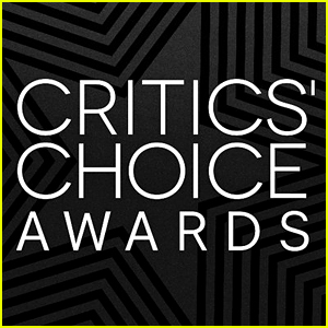 Critics' Choice Awards 2018 Nominations - Full List Revealed!