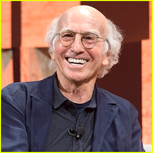 'Curb Your Enthusiasm' Renewed for Season 10!