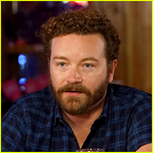 Danny Masterson Fired From Netflix's 'The Ranch' Amid Rape Allegations
