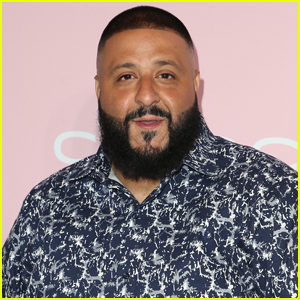 DJ Khaled Made Up His Lines in 'Pitch Perfect 3'