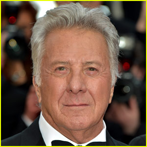Dustin Hoffman Faces More Sexual Misconduct Allegations, Including Exposing Himself to a Teen
