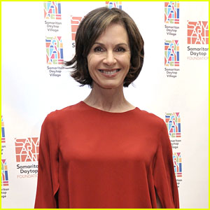 Elizabeth Vargas to Leave '20/20' & ABC News After Two Decades