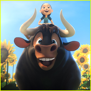Is There a 'Ferdinand' End Credits Scene?