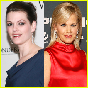 Former Miss Americas Kate Shindle & Gretchen Carlson Want Women to Take Control of Miss America Pageant