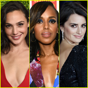 Golden Globes 2018 Presenters: First Celebs Revealed!