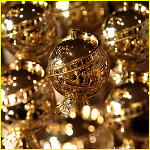 Golden Globes 2018 Nomination Snubs - Who Was Left Off the List This Year?