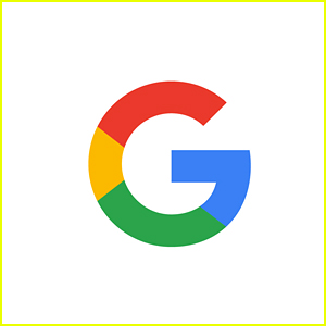 Google's Top Searches of 2017 Released - Most Googled Celeb, TV Show, Movie & More Revealed!