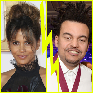 Halle Berry & Alex Da Kid Split, She Says She's 'Done With Love'