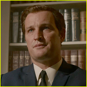 New 'Chappaquiddick' Trailer Gives Another Look at Jason Clarke as Ted Kennedy