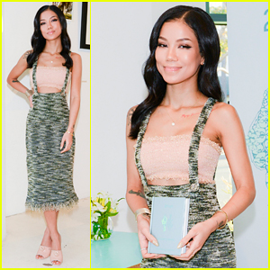 Jhene Aiko On Her 'Trip' Album Going Under the Radar: 'It's Not About The Accolades and Attention'