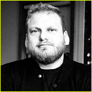 Jordan Feldstein Dead - Music Manager & Jonah Hill's Brother Dies at 40