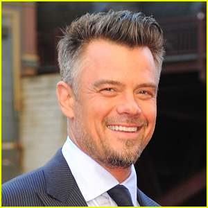 Josh Duhamel Opens Up About the New Home He Just Bought