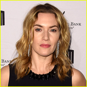 Kate Winslet Didn't Thank Harvey Weinstein During Oscars Speech on Purpose
