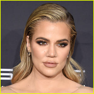 Khloe Kardashian Claps Back at Haters Who Criticize Her Pregnancy Workout