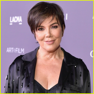 Kris Jenner Was a Candidate for Alabama Senator!