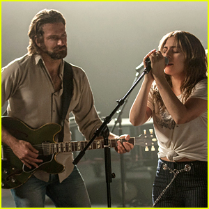 Lady Gaga's 'A Star is Born' Moves Release Date for Awards Season Push!