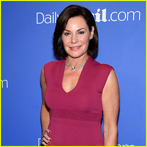 Luann de Lesseps Speaks Out After Being Arrested for Disorderly Conduct in Florida