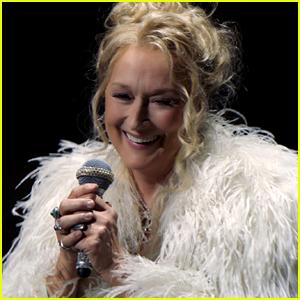Does Meryl Streep's Donna Die in 'Mamma Mia 2'? Five Theories!