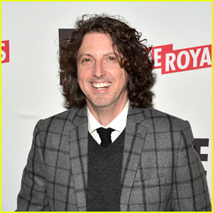 Mark Schwahn Fired From 'The Royals' Amid Sexual Harassment Allegations