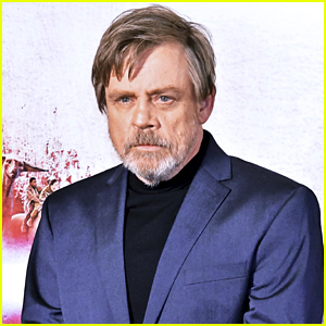 Mark Hamill Regrets Voicing Criticism About Luke Skywalker in 'The Last Jedi'